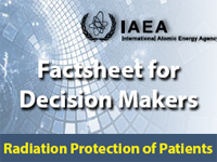 Factsheet for Decision Makers